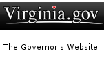The Governor's website
